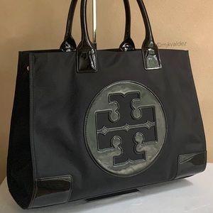 Like New✨Large Ella Tote Bag
